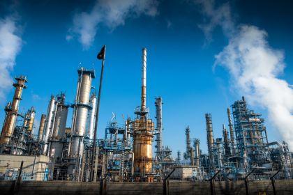 химической, нефтехимической и нефтеперерабатывающей промышленности (Э7ТУ, Э7ЗС)